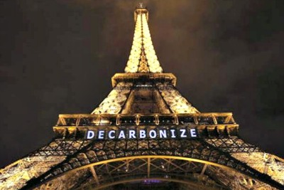 decarbonize 400x267