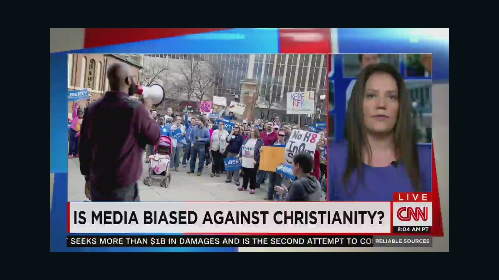 150405130008 is media biased against christianity 00035716 full 169