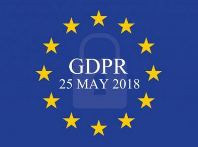 GDPR Image web