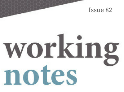working notes web