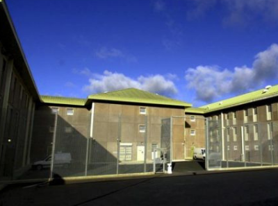 midlands prison web