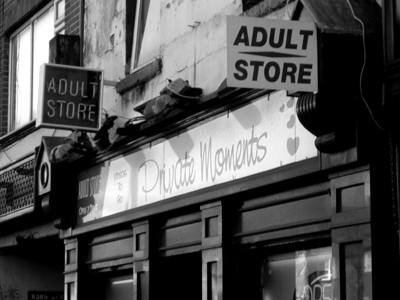 adult-store001