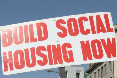 build-social-housing-now
