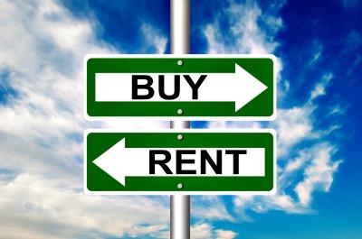 buy_rent