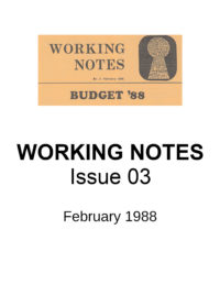 working-notes-issue-03