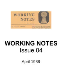 working-notes-issue-04