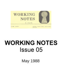 working-notes-issue-05