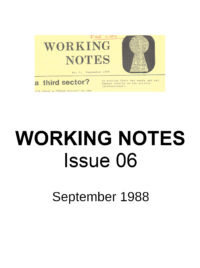 working-notes-issue-06