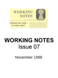 working-notes-issue-07