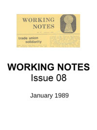 working-notes-issue-08