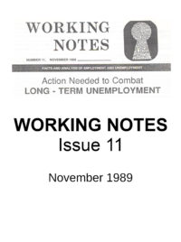 working-notes-issue-11