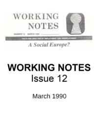 working-notes-issue-12