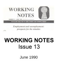 working-notes-issue-13