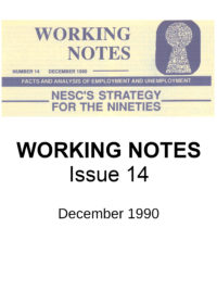 working-notes-issue-14