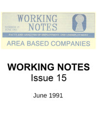 working-notes-issue-15