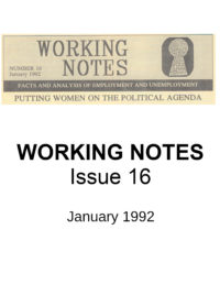working-notes-issue-16