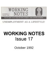 working-notes-issue-17