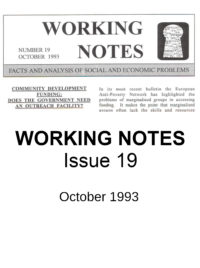 working-notes-issue-19