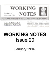 working-notes-issue-20