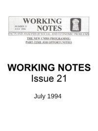 working-notes-issue-21