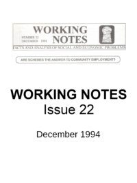 working-notes-issue-22