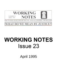 working-notes-issue-23
