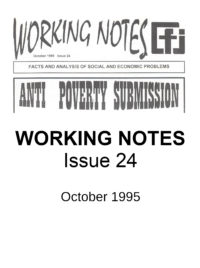 working-notes-issue-24