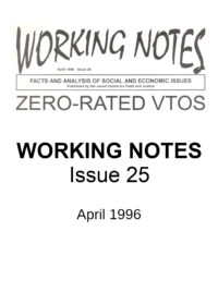 working-notes-issue-25