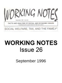 working-notes-issue-26