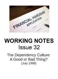 working-notes-issue-32