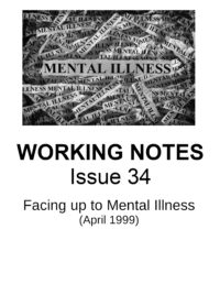 working-notes-issue-34