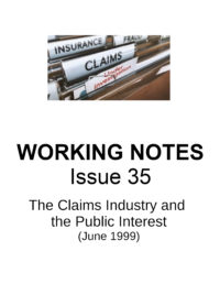 working-notes-issue-35