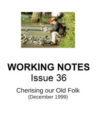 working-notes-issue-36