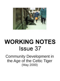working-notes-issue-37