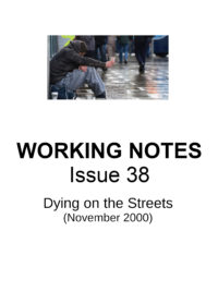 working-notes-issue-38