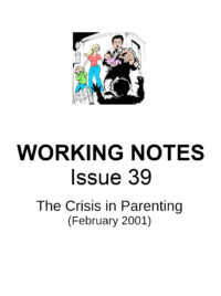 working-notes-issue-39