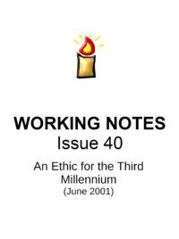 working-notes-issue-40