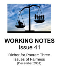 working-notes-issue-41