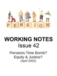 working-notes-issue-42