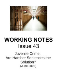 working-notes-issue-43