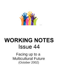 working-notes-issue-44