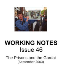 working-notes-issue-46