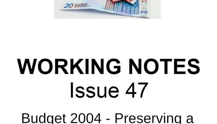 working-notes-issue-47