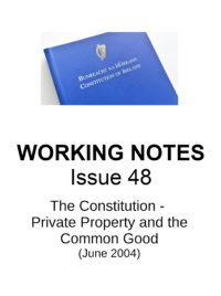 working-notes-issue-48