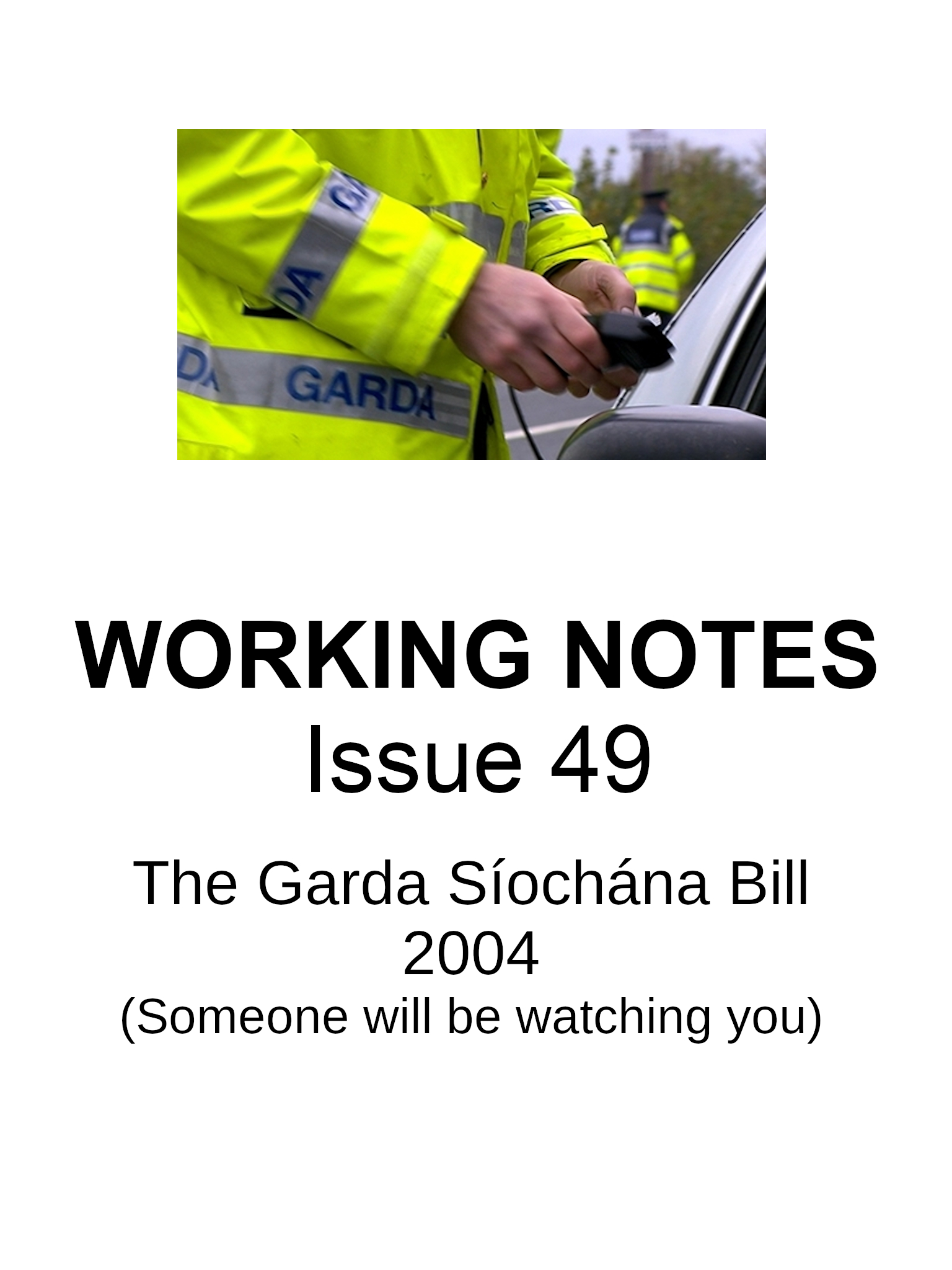 working-notes-issue-49