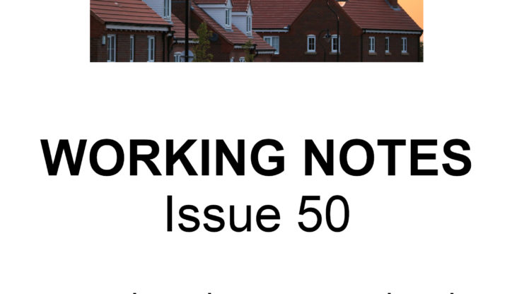 working-notes-issue-50