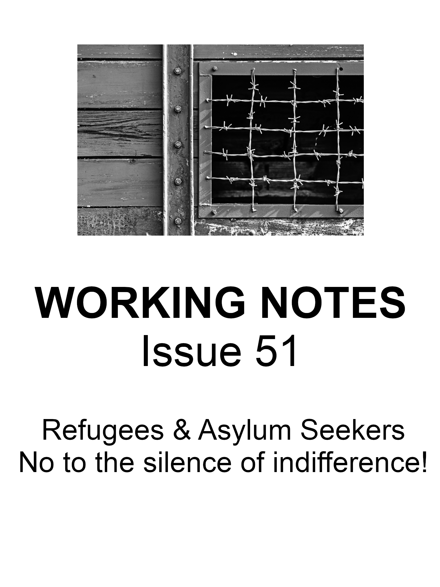 working-notes-issue-51