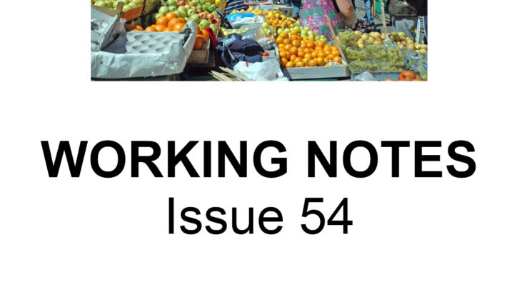working-notes-issue-54