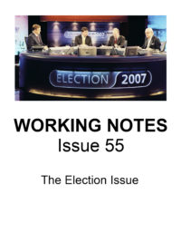 working-notes-issue-55