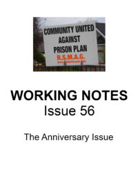 working-notes-issue-56